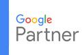google-patrner